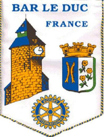 Bar-Le-Duc